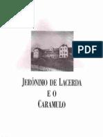 Jeronimo de Lacerda