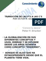 TRANSICIÓN-DE-LAS-PS-A-LAS-CS.pptx