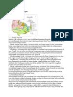 Geologi Regional Kuningan