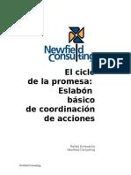 Paper El Ciclo de La Promesa