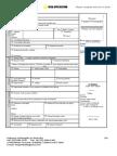 Visa Application[1]