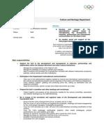 2015 Dp Assistant e Administratif Ve Unite Developpement Culturel International Eng