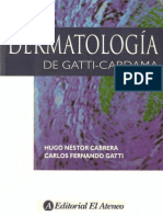 DERMATOLOGIA GATTI.pdf