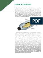 infoCatalizador