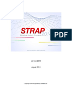 strap_english.pdf