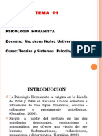 Tema 11 - 14 Teoria y Sistemas