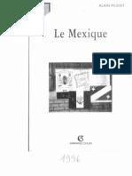 1996-Mexique-territoires-géographie
