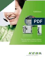 KeMotion_E_web.pdf