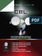 CBL Balance Disc Manual V1.2