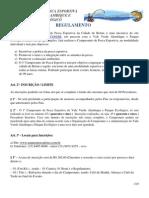 Regulamento campeonato Pesca (1).pdf