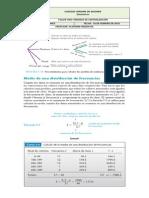 11° MEDIDAS DE CENTRALIZACIÓN.pdf