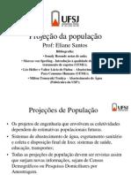 Projeção da população.pdf