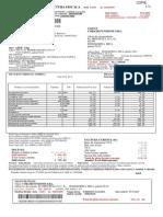 FACT-ETN-2058158-02-20121031-0