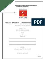 formato-monografc3ada-cumbre-20122.doc