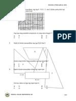 Aras 1-K1-Bentuk 2 Matra Ms 180-181