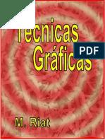 Riat Martín-Técnicas Gráficas.pdf