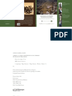 Contlalco_LaCoqueraGutierrez2011b.pdf
