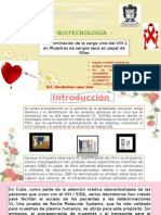 Material y Metódos  2.pptx