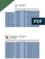 Archivo Citaciones Para Publicar (2).Compressed