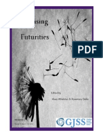 _Theorizing Futurities_GJSS Volume 9 Issue 2 Final