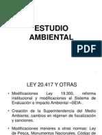 ESTUDIO-AMBIENTAL