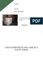 MecaniqueDuBeton_PART2.pdf