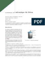 examen_meca_beton_2011S1.pdf