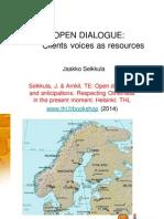 ODAustralia022014.pdf