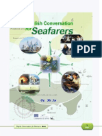 English Conversation for Seafarers