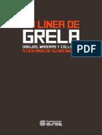 Catalogo Grela 2014