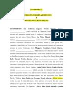 Compraventa Marcela Del Carmen Aburto Soto (1)
