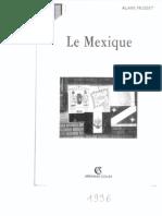 1996-Mexique-territoires-histoire