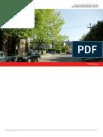 Dr Proposal 3020067 Agenda Id 5433