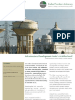 India Business Frontier September 2008