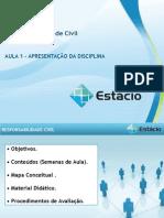 aula_1