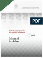 curso_propedeutico-2014-2015.pdf