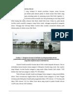 Bencana Akresi Dan Abrasi_kendal