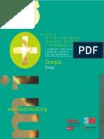 Catalogo Energia