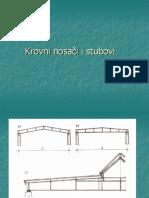 Hale 4.pdf