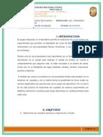 MEDIDA DE CAUDALES ALEX..docx