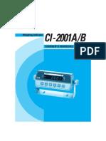 CI-2001_AB_OM