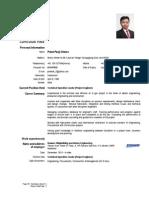 CV Putut Panji Utomo