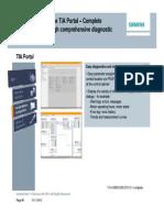 Simocode_2014 Page 86 TIA Portal