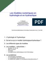Hydrologie de l'eau Nuru8.pdf