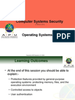 04_Operating_Systems_Security.ppt