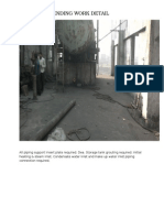 CUSTOMER PENDING WORK DETAIL-1 (2).docx