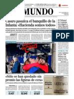 El_Mundo__23_24_25_de_Diciembre_de_2014.pdf