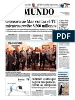 El_Mundo_27_de_Febrero_de_2015.pdf