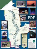 EMR Detailed Map