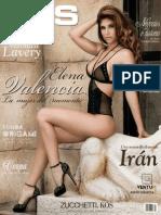 !!!!! DSS Magazine August 2013